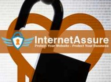 Are Wordpress Sites Facing Malware Attacks?