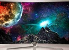 Samsung Introduces TV Using Quantum Dot Technology