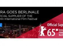 Berlin Film Festival Selects Aspera for Digital Film Delivery