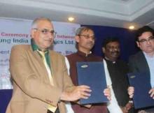 Samsung to Open Tech School for Women in Bihar