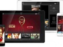 Turner to Offer New Cloud-TV Service in Latin America