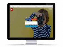 Flipboard Goes from Mobile to the Web