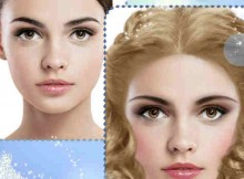 How to Get Cinderella Styles for Your Selfies and Photos
