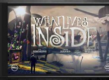 Dell and Intel Debut Social Film 'What Lives Inside' on Hulu