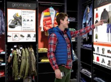 Marketing Gets Physical with Internet-of-Things Devices