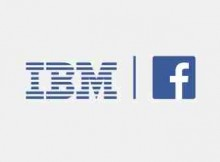 Facebook and IBM Commerce