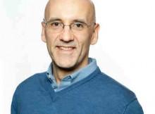 John Kristick, CEO, ESP Properties