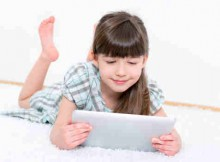 What Are the Cell Phone and Wireless Risks to Children?