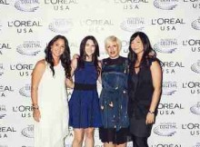 L'Oreal Invites Nominations for Women in Digital Awards