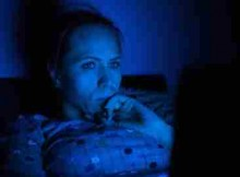 Can Social Media Use Cause Sleep Disorders?
