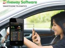 Driveway Software