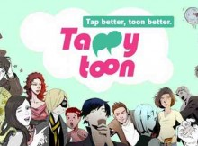Comics and Webtoons Go Mobile with Tappytoon
