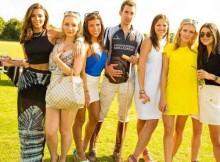 London Dating App Bans Female Applicants