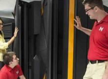 IBM Expands Developer Skills Training Program