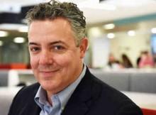 GSMA Appoints John Giusti Chief Regulatory Officer