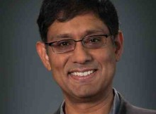 Prith Banerjee Joins Schneider Electric as Chief Technology Officer