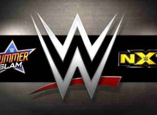 WWE Virtual Reality Content Debuts on Samsung Milk VR