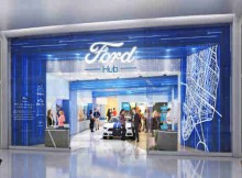 Ford Smart Mobility: What Exactly is FordPass?