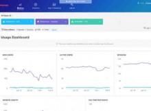 Yahoo Announces Updates to Mobile Developer Suite