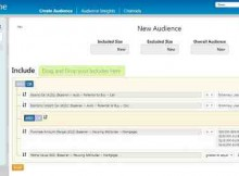 Digital Advertising: How to Buy and Monitor Media