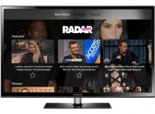 Connected TV Platform to Distribute Video Content on Apple TV