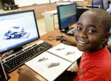 Verizon Offers Tech Education Program to School Students