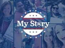 GOP Invites Republicans to #MyStory Social Media Challenge