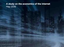 Report Reveals the Changing Economics of Digital Ecosystem