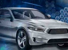 Symantec Solution to Help Carmakers Combat Zero Day Attacks