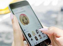 L'Oréal Launches Beaumoji Keyboard for Beauty Lovers