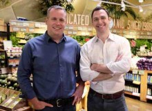 Retail Software: Index Secures $19M Series B Funding