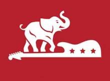 GOP Convention Smartphone App