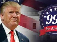 Can Donald Trump Bring Jobs Back to America? No Way.