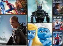 Sony and Intel Bring Premium 4K Movies to PCs