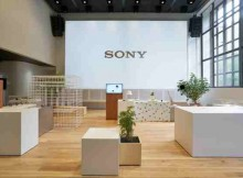 Sony to Showcase Virtual Reality with PlayStation VR