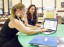IBM Watson to Help Teachers Improve Student Learning