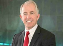 Coca-Cola Names Barry Simpson Chief Information Officer