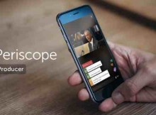 Periscope Producer to Help You Share Video Content on Twitter