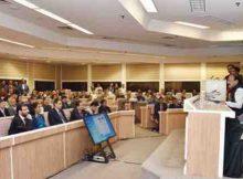 Venkaiah Naidu Reveals Steps to Promote Digital Transactions