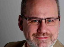 Xerox Names Steve Hoover Chief Technology Officer