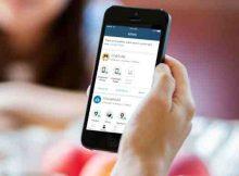 "Comcast to Offer New ""Digital Home"" Solution"