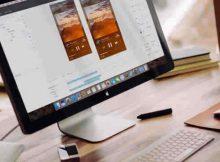 Fuse Announces $12 Million Funding for App Development