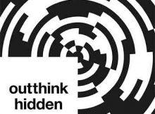 Outthink Hidden