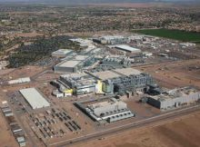 Intel's $7 Billion Investment to Create 10,000 Jobs