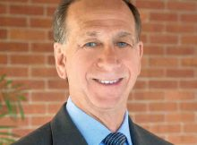 John Frascotti