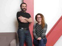 Charity Cloud Company Fluxx Raises $16 Million in Funding Round