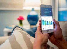 Comcast Xfinity xFi to Personalize Home Wi-Fi Experience
