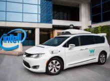 Autonomous Driving to Ensure Collision-Free Future