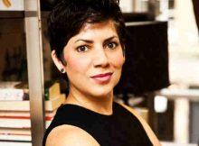Accenture Appoints Nikki Mendonça as President of Intelligent Marketing