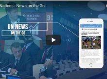 UN News App